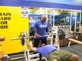 fulton training-13