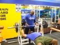 fulton training-14