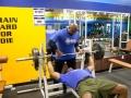 fulton training-15
