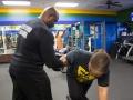 fulton training-26