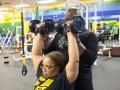 fulton training-31