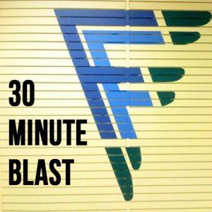 30-Minute Blast